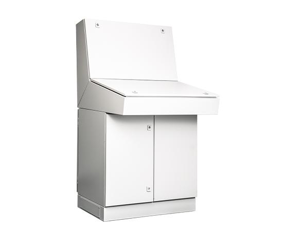 dp consoel cabinet1