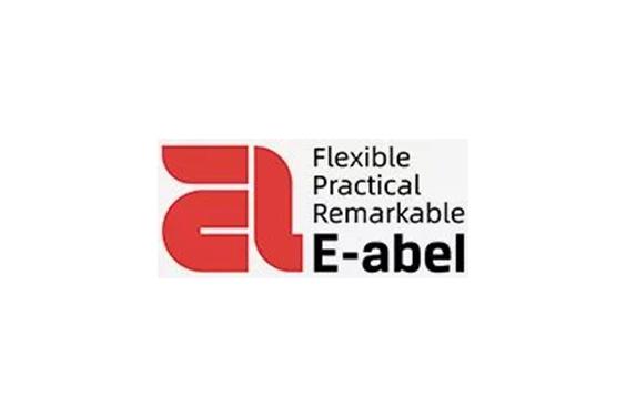 Eabel Company Logo