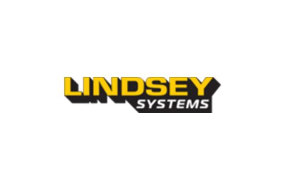 Lindsey company logo