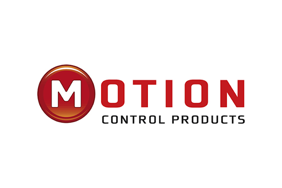 motion control company logo
